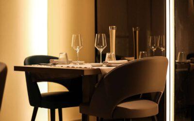Mistral per la ristorazione